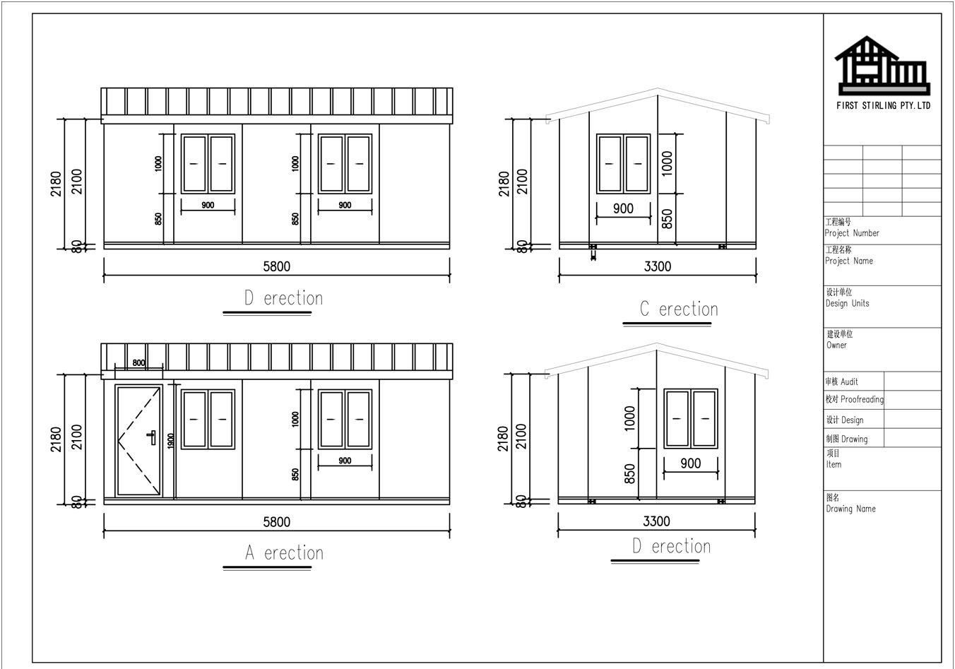 floor plan gallery image 3 part 1 2011 gx023 plan of. Black Bedroom Furniture Sets. Home Design Ideas